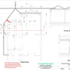 plans for kitchen extension weymouth