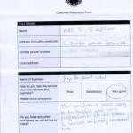 BWC testimonial 1