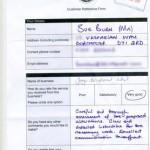 BWC testimonial 2