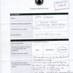 BWC testimonial 5