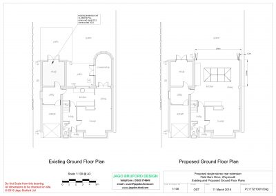 PL1172 Website-PL Extg + Prop Plans 1