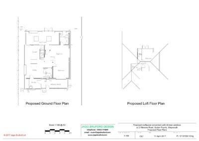 PL1213 Website-PL Extg Plan + Loc Plan 1